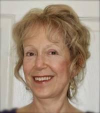 Bonnie Hirschhorn