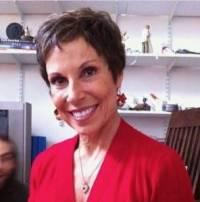 Kathryn Anne Tull