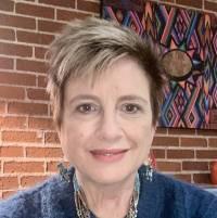 Melinda G Siders
