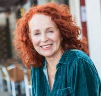 Kathleen E. Hanagan