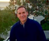 Kenneth Hollander
