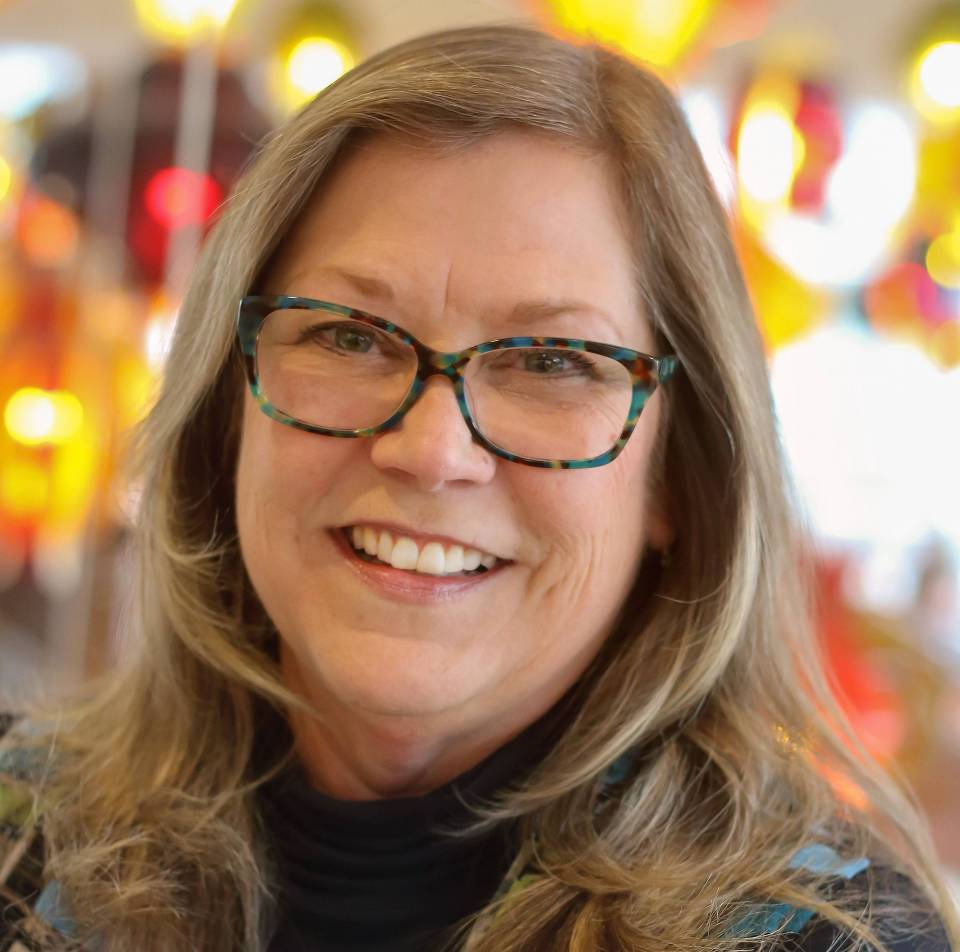 Lori Karch