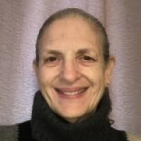 Barbara Fontana, Ph.D.