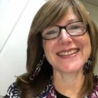 Laura S Weissman, MS, MFT