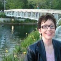 Peggy Halyard, MA, LPC