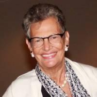 Maya Kollman