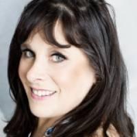 Cheryl Dolinger Brown, LCSW