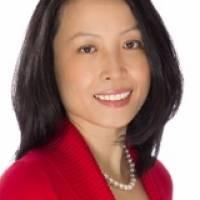 Helen Tang (RPC, MTC)
