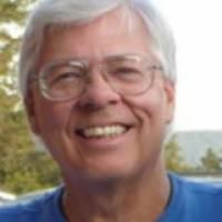 Geoffrey Kent Byrd, LPC
