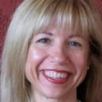 Sylvia Ann Trapuzzano, Psy.D., MFT