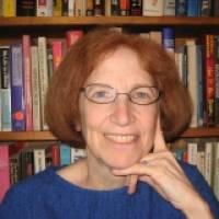 Amy L. Saldinger