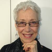 Marcia Ferstenfeld MA, CIRT, CI