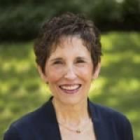 Deborah J Fox, MSW, LICSW