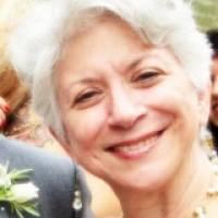 Arleen Maiorano, LCSW-R