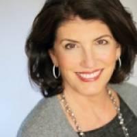 Mary Kay Cocharo, LMFT