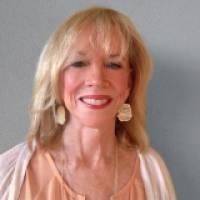 Cynthia H. Hunter, Ph.d., MFT